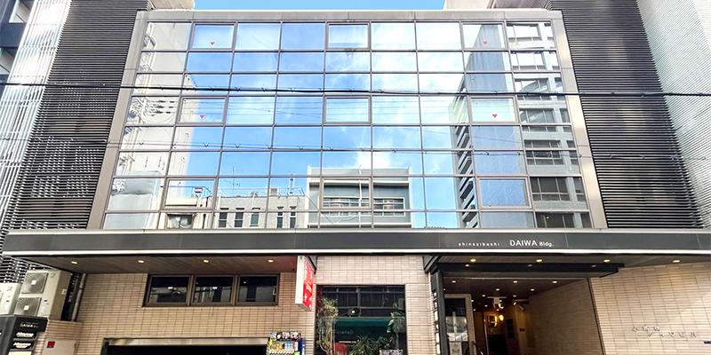 ワールドラボ大阪